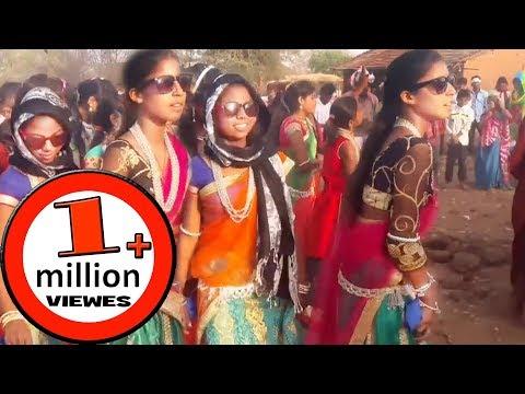Xxx Mp4 Agarbatti Karu Mix Arjun R Meda Adivasi Song Adivasi Bhil Dil Best Step Adivasi Timli Dance 3gp Sex