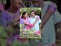 Varavu Etana Selavu Pathana   Super Hit Movie   Nassar, Raadhika   Framily Drama    HD Films