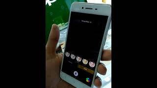 All setting of OPPO Camera Phone And OPPO A37f - PakVim net
