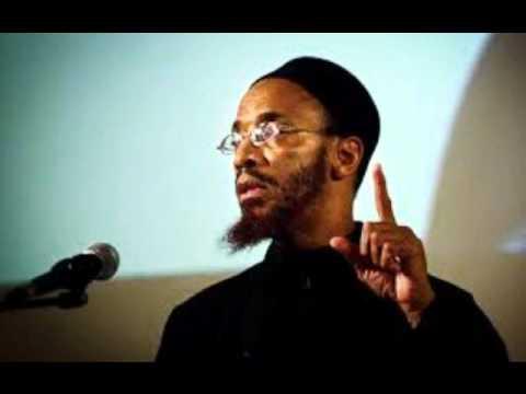 Manage Your Salah & Work- Khalid Yasin (FUNNY!)