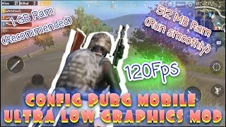 config pubg mobile low end Videos - 9tube tv