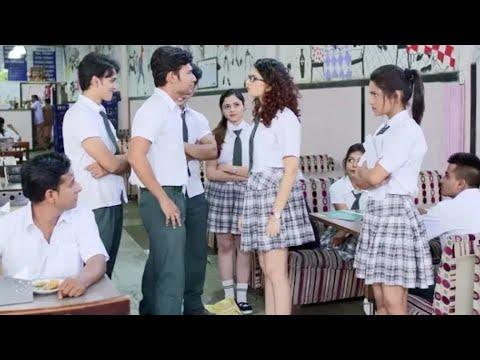 Xxx Mp4 School Ki Girlfriend School Ki Cute Love Story School Ki Hit Love Story 2018 3gp Sex
