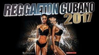 """CUBATON 2017 - REGGAETON DE CUBA ► MEGA MIX 1:11"""" Hour COMPILATION ► EL CHACAL, JACOB FOREVER, DIVAN"""