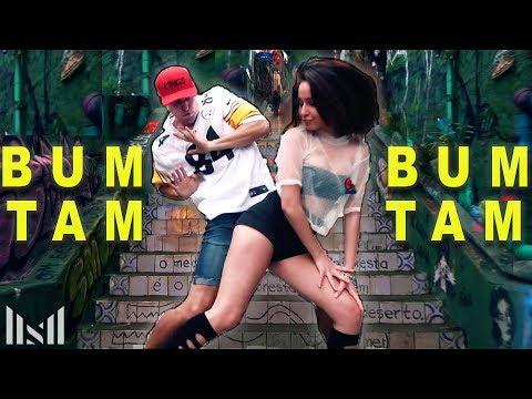 Xxx Mp4 BUM BUM TAM TAM Jason Derulo X J Balvin Dance Matt Steffanina BRAZIL 3gp Sex