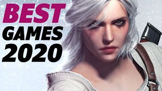 Top 12 New Upcoming Games for Android - iOS 2020 (Online Multiplayer)