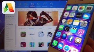 How To Install iMame Arcade Games FREE On iOS 7 8 - 8 4 1 NO