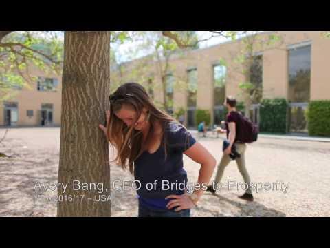 Oxford University MBA