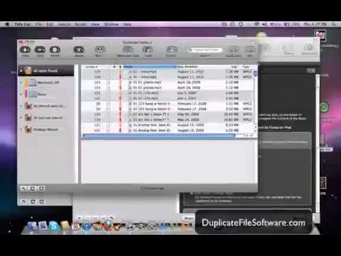 Disk Space Utility For Mac Reviewed