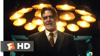 Download The Mummy (2017) - Mr. Hyde Comes Out Scene (6/10) | Movieclips Video