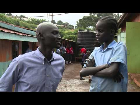 Xxx Mp4 Ger Duany In Sud Academy In Kenya 3gp Sex