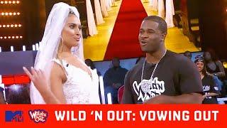 A$AP Ferg Breaks Up Before Getting Married  😂 Wild