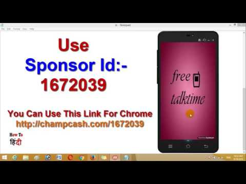 How to Hide Add Friend,Message and Follow Button From Facebook Profile   YouTube