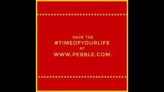 Pebble Athlete Timeline: Skylar Diggins