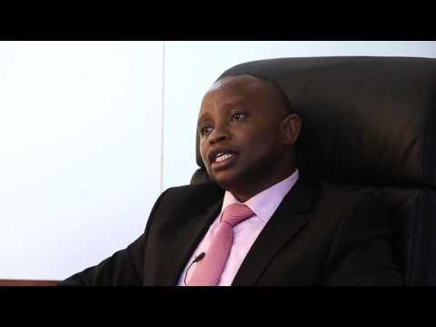 Why Diaspora community should invest in Kenya