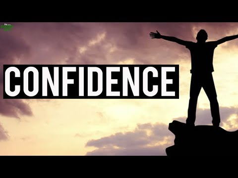 10 Ways To Boost Your Self-Confidence