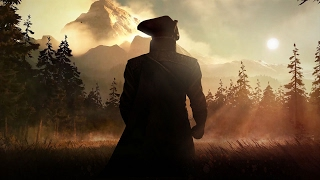 GREEDFALL Official Trailer - NEW OPEN WORLD RPG Game Coming in 2018 on PC, PS4, and Xbox One