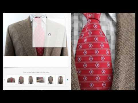 How I Make Money On Ebay! Sales Update Blazers, Jackets & Sport Coats