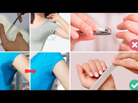 8 amazing life hacks That are Simply Awesome