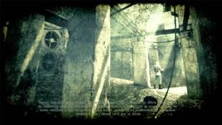 STALKER: Call of Prypiat (Ending PL) HD