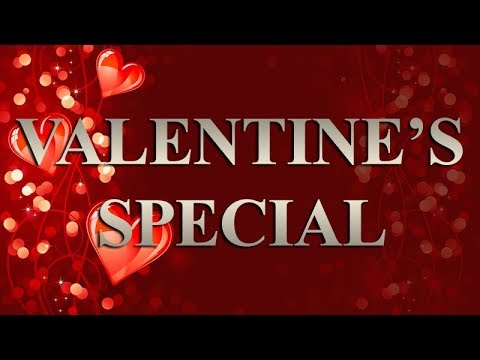Valentines special,fall in love  with ur beloved again,unforgettable love,