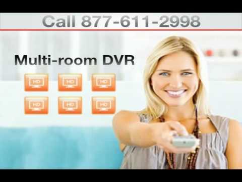 Verizon FIOS TV Service In Dallas Texas
