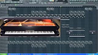 Just a Dream Instrumental - PakVim net HD Vdieos Portal