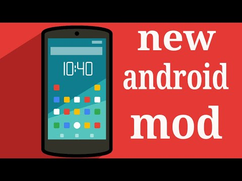 Best android mod apps ( Hindi )