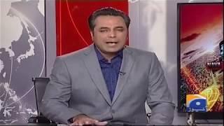 Shehbaz Sharif Arrested Again, PML-N's Growing Woes - Naya Pakistan