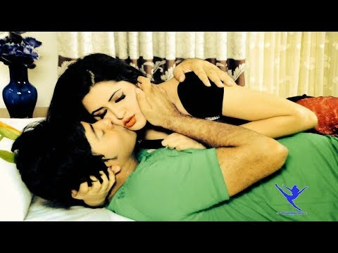Xxx Mp4 চায়না তে একি করলেন পরিমনি আর শাকিব খান 3gp Sex
