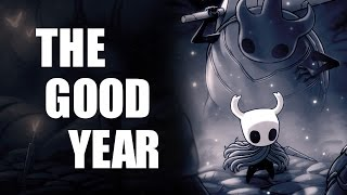 The Good Year