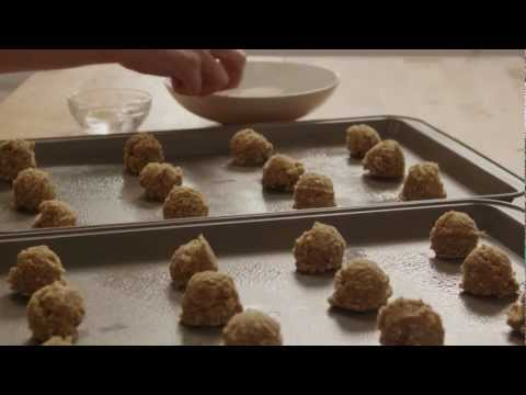 How to Make Soft Oatmeal Cookies | Allrecipes.com