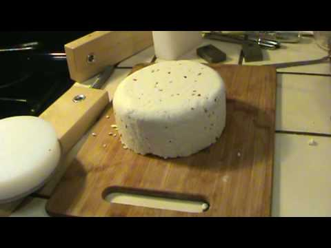 Our Pepper Jack 4/5