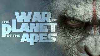 Download The War-of Planet of the Apes Teaser Video