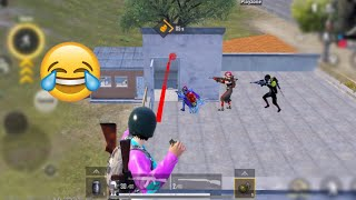 Trolling Noobs 🤣😇 Funny Moments