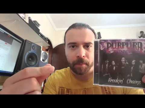 ROCK: Como fazer SUCESSO no Brasil?