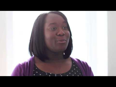 Improve the quality of education in the developing world - Francesca Temitope Danmole