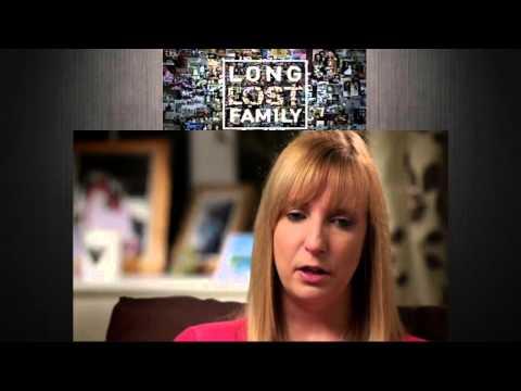 Long Lost Family Season 5 Episode 5 Series 5, Episode 5