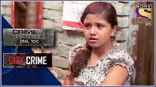 City Crime | Crime Patrol | स्टोनमेन | Ashoknagar