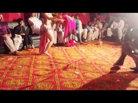 Xxx Mp4 Docter Girl Dance Sexy 3gp Sex