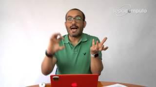 Unidades Bit Byte Kilobyte Megabyte Gigabyte Terabyte Petabyte Exabyt