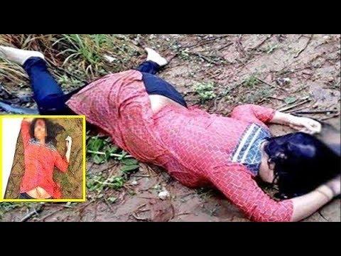 Xxx Mp4 Actress Sri Reddy Died In Road Accident Sri Reddy Dead Sri Reddy 3gp Sex
