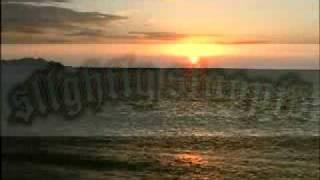 Slightly Stoopid - 2 AM (with lyrics)