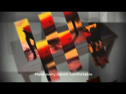 Piano Bench Cushion - Reviews and Ratings