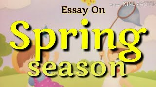 essay on holi for kids   lines essay on festival of holi   pakvim   lines essay on spring season in engli