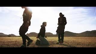 Logan Paul In Soulja Boy Video ** RARE**