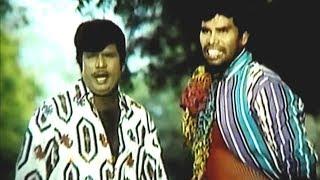 Goundamani Best Comedy Collection   Goundamani Funny Comedy Scenes   Tamil Comedy Scenes