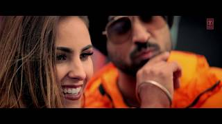 BIG SCENE Diljit Dosanjh ( Full Song ) New Punjabi Song 2018