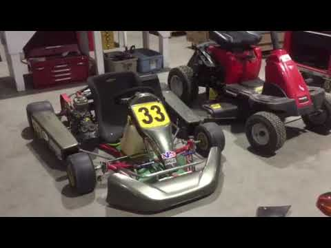 Able Auctions Nanaimo March 17th Sale