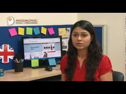 Improve listening section scores TOEFL IELTS or PTE