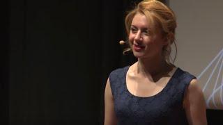 His Name Was Nikola Tesla | Hadar Lazar | TEDxUChicago